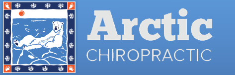 Arctic Chiropractic Fairbanks
